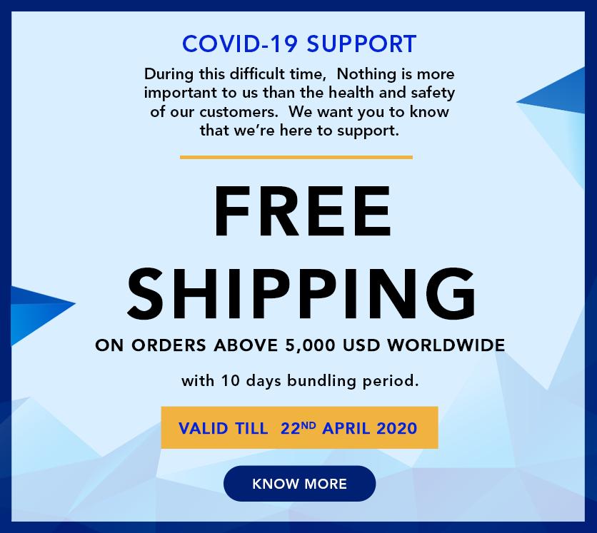 diamondsoncall free shipping
