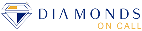 diamondsoncall-blue-logo